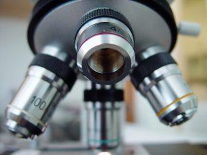 میکروسکوپ چیست