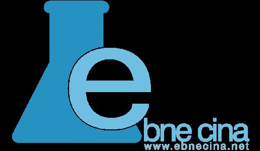 ابن سینا | ebnecina
